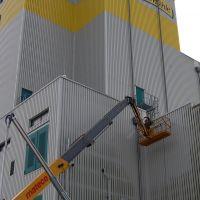 08-industrie-reinigen-fassade-industriekletterer