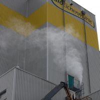 09-industriefassade-reinigen-fassadenreinigung