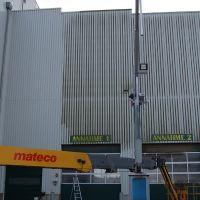 12-industriefassade-reinigung-entfernen-von-grünbelag