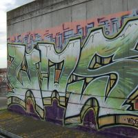 Graffiti-beseitigen-in-Rostock-11