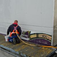 Graffitientfernung-Rostock-23