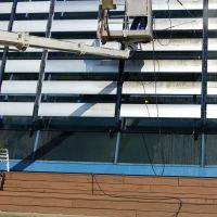 Fassadenreinigung-Rostock-Schwimmhalle-Gehlsdorf-Wiro-GmbH12