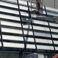 Fassadenreinigung-Rostock-Schwimmhalle-Gehlsdorf-Wiro-GmbH18