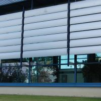 Fassadenreinigung-Rostock-Schwimmhalle-Gehlsdorf-Wiro-GmbH8