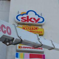 03-fassadenreinigung-industriefassade-gewerbe-graffiti-reinigung-rostock