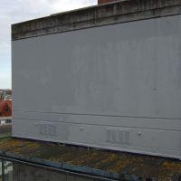 010-Graffiti-von-Klinker-entfernt-Rostock-Farbanstrich-erneuert