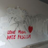 03-Graffiti-entfernen-in-Rostock-Farbanstrich-erneuern