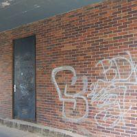 04-Graffiti-von-Klinker-entfernen-Rostock-Farbanstrich-erneuert