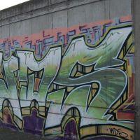05-Graffiti-beseitigen-in-Rostock-Farbanstrich-erneuert