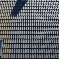 03-dachreinigung-dachflächenreinigung-algen-moos-befall-entfernen-dach-reinigung-mit-hochdruck