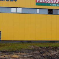 04-fassade-von-der-fassadenreinigung-rostock-entfernen-graffiti-befreien