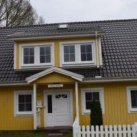 010-Dachreinigung-Fassade-abwaschen-Farbanstrich-Prerow