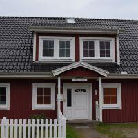011-Dachreinigung-Fassade-abwaschen-Farbanstrich-Prerow