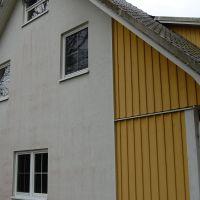 03-Fassade-Dach-reinigen-Prerow-Rostock
