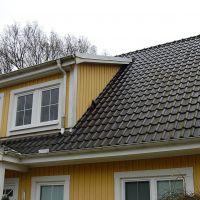 05-Fassade-Dach-reinigen-Prerow-Rostock