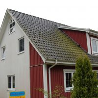 06-Fassade-Dach-reinigen-Prerow-Rostock