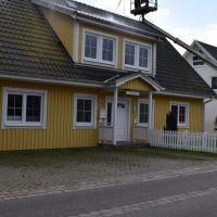 09-Dachreinigung-Fassade-abwaschen-Farbanstrich-Prerow