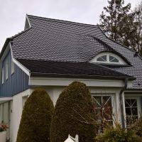 03-Dach-reinigen-in-Wustrow