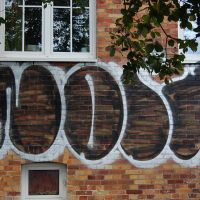 02-Graffiti-in-Rostock-entfernen-Graffiti-chemisch-entfernen