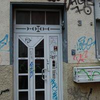 02-Graffiti-in-Rostock-entfernen