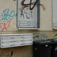 04-Graffiti-in-Rostock-entfernen