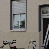 06-Graffiti-in-Rostock-entfernt