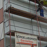 03-Graffiti-von-Wellblech-fachgerecht-entfernen-Schwerin