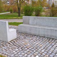 02-Gedenkstaette-Rostock-gereinigt.