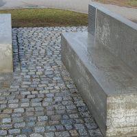 03-Gedenkstaette-Rostock-gereinigt.