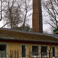 01-Dach-reinigen-Moos-beseitigen-in-Rostock