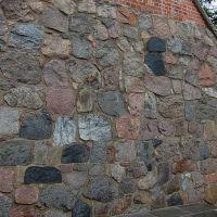 06-steinreinigung-fassadenreinigung-rostock-denkmal-stein-reinigung-turm-für-zwei