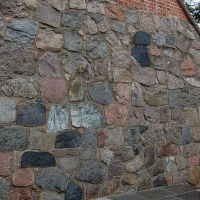 07-feldstein-granit-reinigen-fassade-denkmal-stein-reinigung-turm-für-zwei