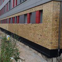 01-schutzbeschichtung-permanent-semi-opferschicht-graffitischutz-hochdrucktechnik-rostock