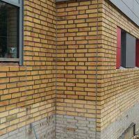03-schutzschicht-in-rostock-aufbringen-graffitischutz-hochdrucktechnik