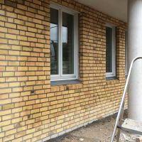 04-graffitischutzbeschichtung-polizeistation-rostock-auftragen-hochdrucktechnik-komarek