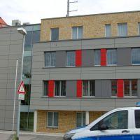 12-fassade-fachgerecht-reinigen-und-graffitischutz-permanent-ohne-farbschatten