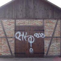 02-denkmalreinigung-rostock-graffitibeseitigung-fassadenreinigung