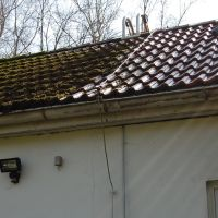 04-Dach-reinigen-Rostock