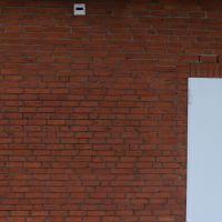 02-Graffiti-in-Rostock-entfernen-Farbanstrich-erneuern