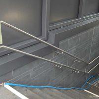 03-fassade-reinigen-bahnhof-graffiti-entfernung-hochdrucktechnik