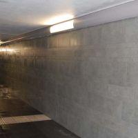 07-graffiti-beseitigen-bahnhof-graffiti-entfernung-hochdrucktechnik