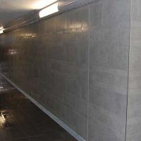 11-Fassade-gereinigt-bahnhof-graffiti-entfernung-hochdrucktechnik-komarek