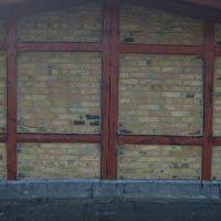 02-graffiti-entfernen-lokschuppen-rostock-am-strande-denkmal-reinigung