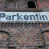 03-graffiti-fassadenreinigung-steinreinigung-rostock-denkmalschutz-parkentin