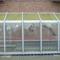 02-fassadenreinigung-rostock-anti-graffiti-rostock