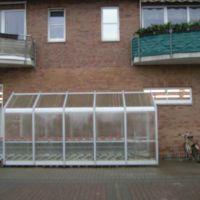 04-fassadenreinigung-graffiti-entfernt-in-rostock