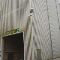 03-industriefassade-fassadenreinigung-reinigung-grünbelag-entfernen