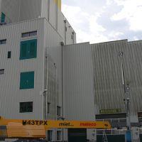 13-industriekletterer-industriefassade-reinigen