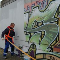 Graffitientfernung-Rostock-15