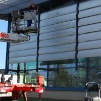Fassadenreinigung-Rostock-Schwimmhalle-Gehlsdorf-Wiro-GmbH1